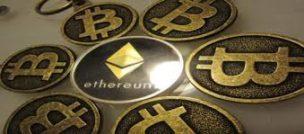 bitcoin-ethereum-比較
