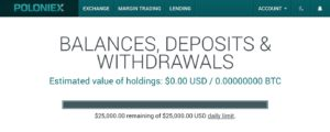 Poloniex_-_withdrawal