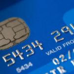 クレジットカード購入は取引所の罠!3大取引所の手数料比較まとめ